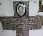 cruz-marmol-grabada-con-foto