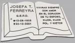 placa-recordatoria-cementerio-libro
