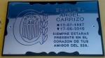 placa-recordatoria-escudo-rosario-central