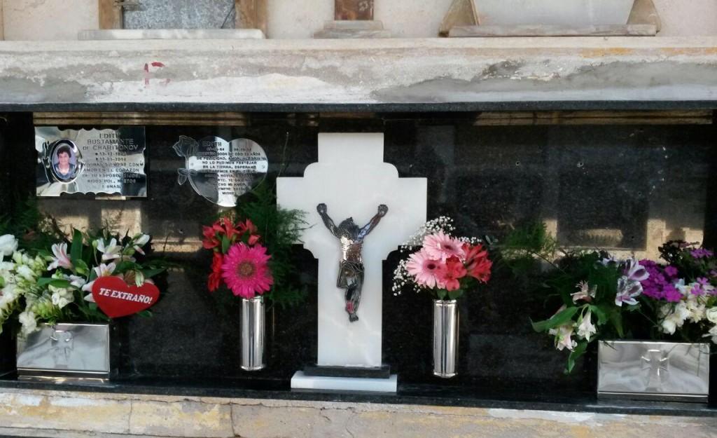 Accesorios-cementerio