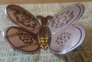 mariposa-en-vuelo-decoracion