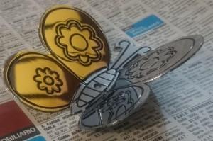 mariposa-posando-decorar