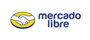 mercadolibre-logo1