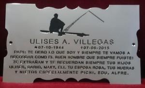 placa-cementerio-dibujo-pescador