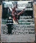 placa-cementerio-foto-losa-esmaltada-arbol