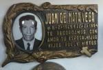 placa-de-fundicion-cementerio-con-foto