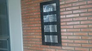 placa-entrada-panteon-sindicato
