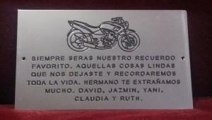 placa-funeraria-dibujo-moto