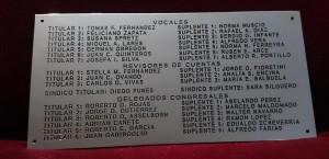 placa-para-empresa-nombres-empleados