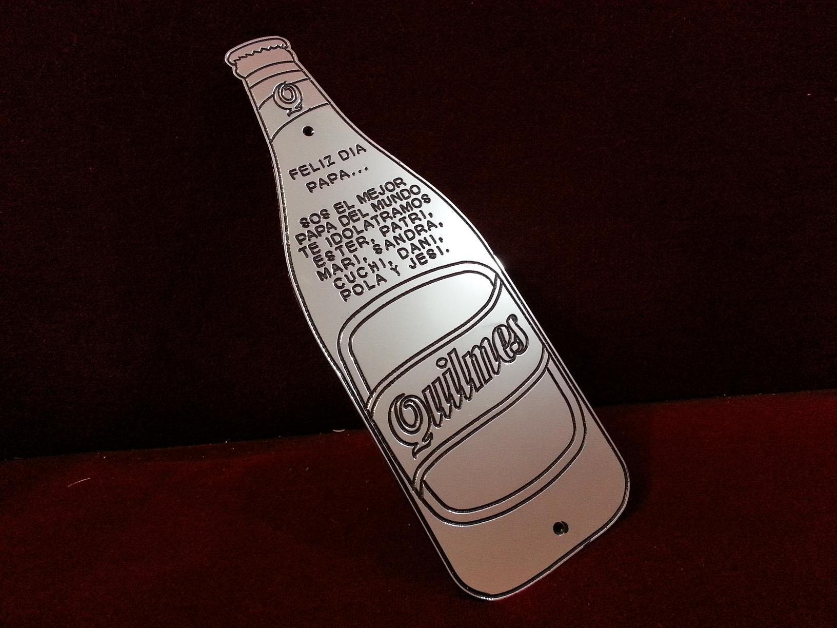 Botella De Cerveza Dibujo: Pin Dibujo Botella Cerveza Para Colorear Pintar Ajilbabcom