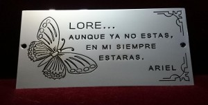 placa-recordatoria-dibujo-mariposa
