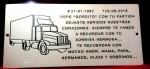 placa-recordatoria-para-camionero